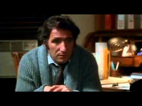 Ordinary People Trailer 1980