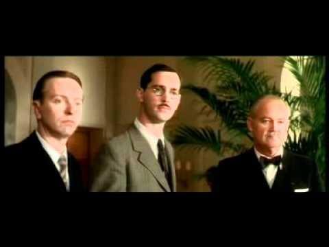 Bon voyage (2003) - Trailer