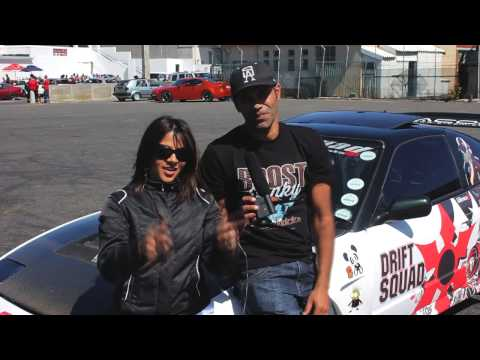 South Africa Car Culture with BoostSA LIVE Season 2 Episode 1
