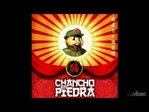 Chancho En Piedra - Discojapi