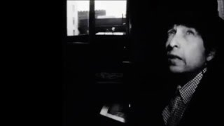 Watch Bob Dylan JackARoe video