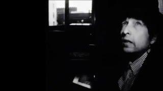 Watch Bob Dylan Jack-A-Roe video