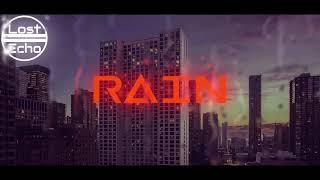 """RAIN"" - XXX Tentacion Type Beat Instrumental 2019  | ⛈ Sad Emotional Trap Beat"
