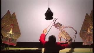 KI SUKRON SUWONDO LAKON : WARSENO - WARSINI (02) TAMAT