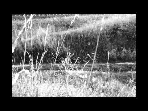Echo Gardens Paparapa video