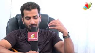 Jilla - Vijay means Mass - Jithan Ramesh Interview | Jilla Tamil Movie | Mohanlal, Kajal, Soori
