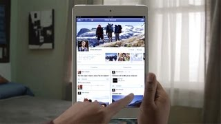 iPad Mini vs Kindle Fire HD_ Review of Price, Specs Release Date