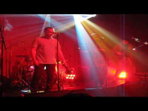 Metal Box In Dub - Poptones - Jah Wobble&Keith levene
