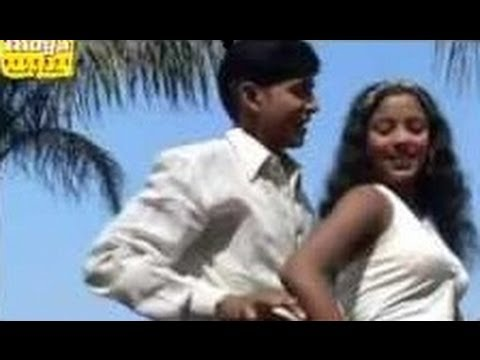 Sawad Jani Ho - Latest Bhojpuri Hot Sexy Video New Song Of 2012...
