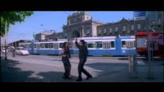 Gore Tan Se Sarakta Jaye (Full Song) Film - Akhiyon Se Goli Maare