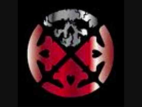 Life Of Agony - Here I Am Here I Stay