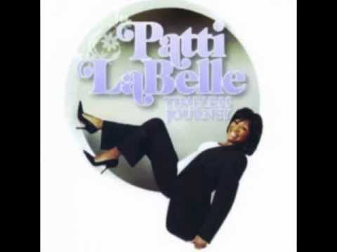 Patti Labelle - Good Lovin