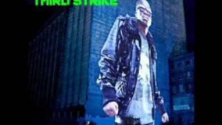 Watch Tinchy Stryder Stereo Sun video