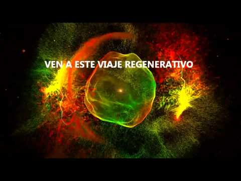 MEDICINA REGENERATIVA DR CARLOS ALVAREZ TRATAMIENTOS REGENERATIVOS 2