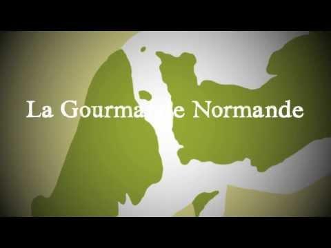 Partenariat Avec La Gourmande Normande Une Normande En