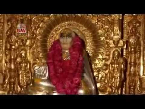 Jab Koi Nahi Aata Mere Dada Aate Hai | Top Rajasthani Devotional...