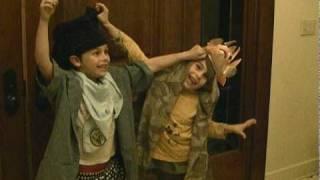 INTRODUCING: The Cimorelli Boys