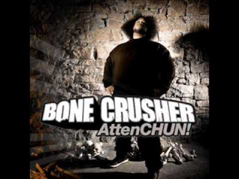 Bonecrusher feat: Jadakiss,Camron,Busta Rhymes [Original & Good Quality]