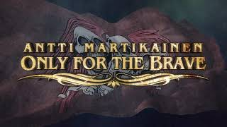 Only for the Brave (symphonic battle metal)