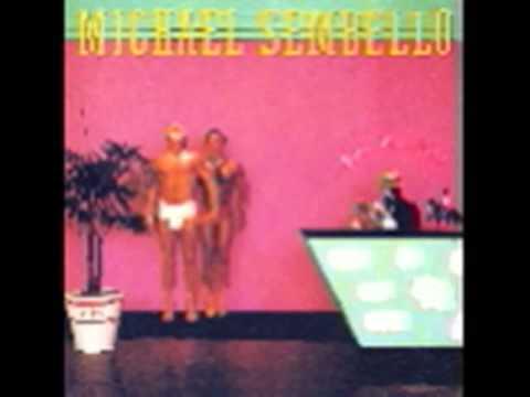 Michael Sembello - It