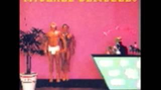 Michael Sembello - It's Over (1983)