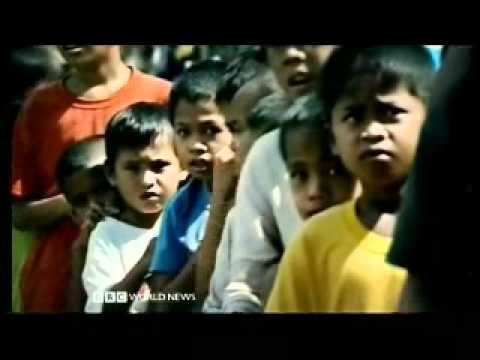 Explore - Philippines - Manila to Mindanao 4 of 4 - BBC Travel Documentary