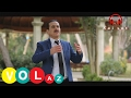 Israil Memmedov Dunya Menimdir Official Klip 2017 mp3