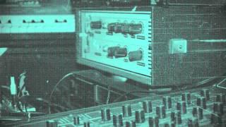 HABAKUK & HAEM - Rozczochrany Remix feat. Zan