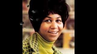 Watch Aretha Franklin I Take What I Want video