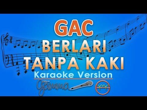 download lagu Gamaliel Audrey Cantika - Berlari Tanpa Kaki Karaoke  Tanpa Vokal By G gratis
