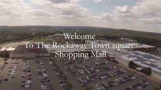 ROCKAWAY TOWNSQUARE® 301 Mount Hope Ave, Rockaway , NJ, 07866-2130