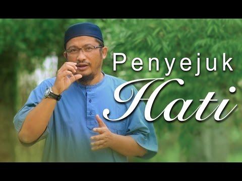 Ceramah Singkat: Penyejuk Hati - Ustadz Abdullah Taslim, MA.