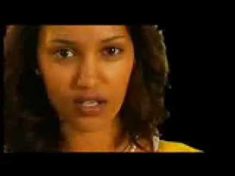 TEw Man nehe - HoT and new Ethiopian Music in Amharic. Sayat