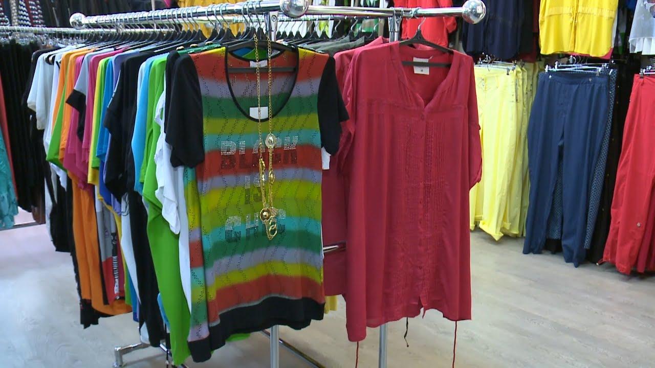 одежда для полных мужчин заказ