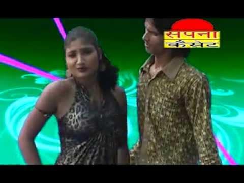 Ye Saiya Marlas Balake Chot | Bhojpuri New Hot Song | Gautam...