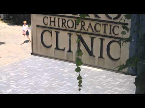 David Koivuranta Chiropractic
