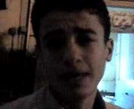 Esaam Elshawaly EL sa3'yyr