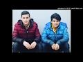 Afitap ft Yasin Çakır - Kırık Merdiven (2017) mp3 indir
