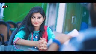 Tui Boro Beiman | Neru Feat Syed Rajon | Bangla New Song 2019 | GMC Sohan | Official Video
