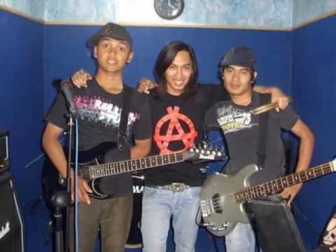 True Band True Story Band Semarang