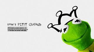 Sam's - Petit Crapaud [Audio]