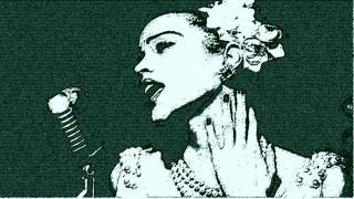 Watch Billie Holiday I