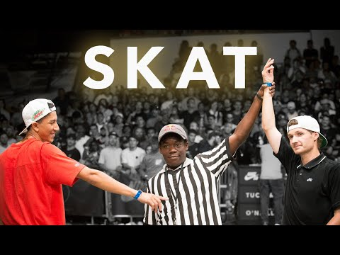 BATB X: The Battle That Never Ended