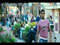 Surya mashup | edited video by Tamil actors edit zone