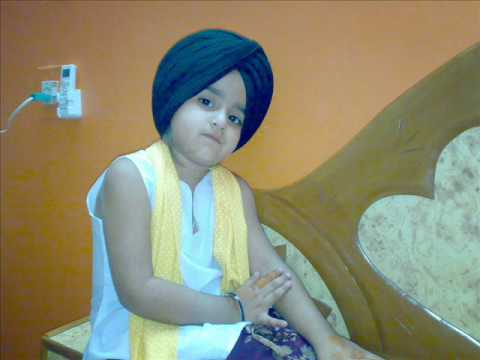 satinder sartaj   new album .wmv
