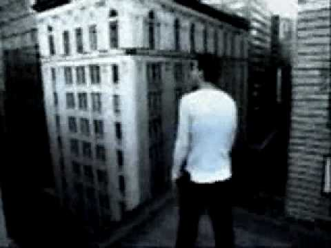 Jordan Knight - I Could Never Take The Place of You Man