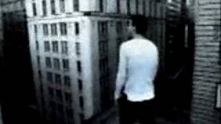 Watch Jordan Knight I Could Never Take The Place Of Your Man video