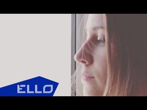 Карташов Дима - Алина (ft. GauTi, DIESTO)