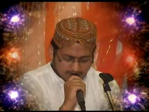 (rehan Madni) New Naat, Sohna Ay Man Mohna Ay(2011) (cell Number 0313 4952251).avi video