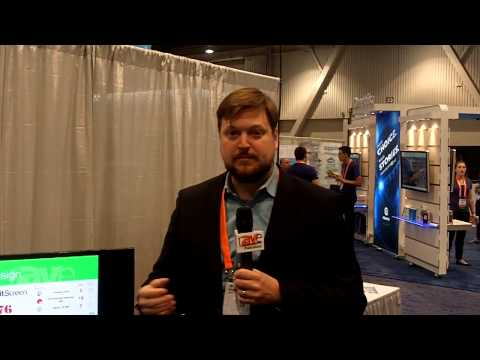 DSE 2015: TransitScreen Details Real-Time Transportation Information